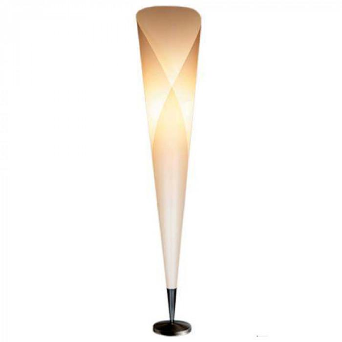 Лампион с димер 1x60W