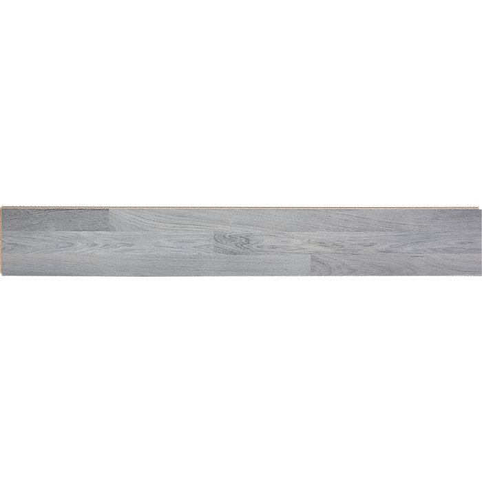 Швейцарски ламиниран паркет 2834 Дъб Woodham 8мм AC4 WG