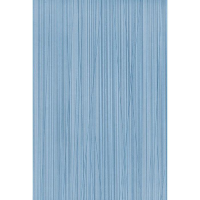 Фаянсови плочки 200x300 Осака сини