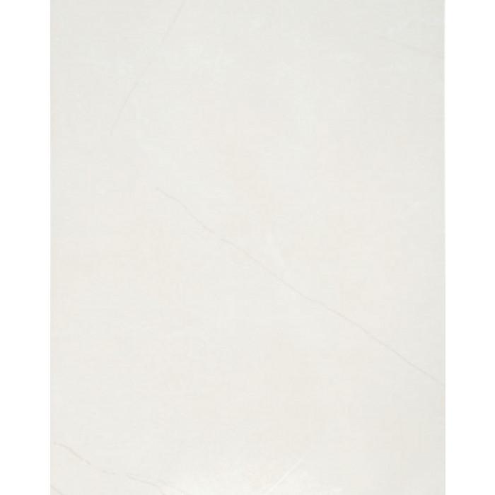 Стенни плочки 250x330 Римини бели