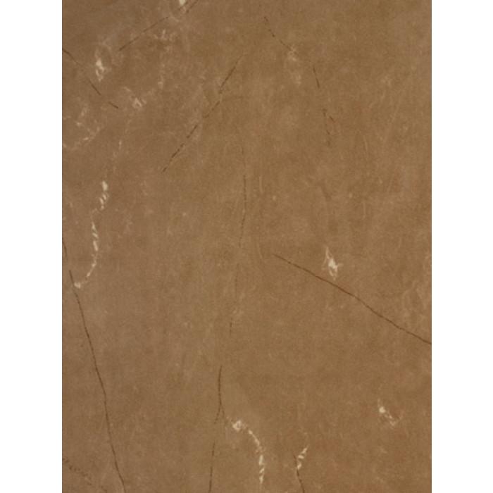 Фаянсови стенни плочки 250 x 330 Римини кафяви