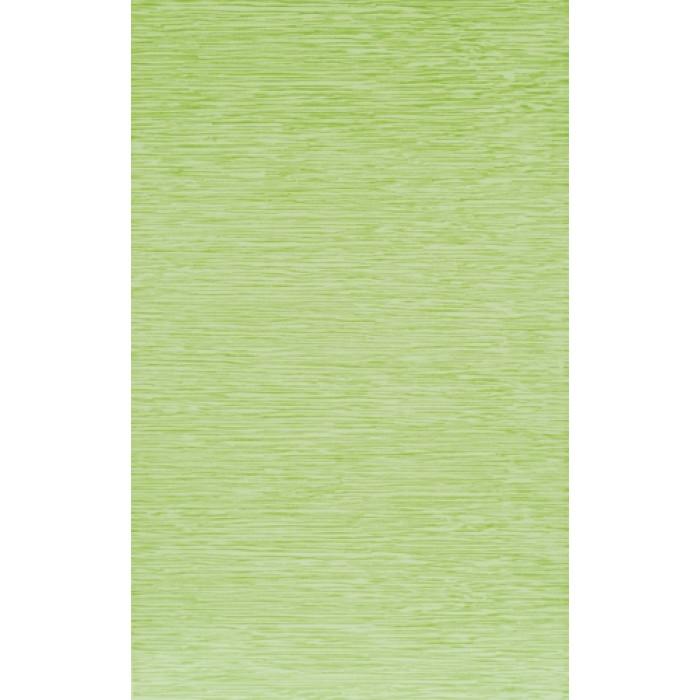 Фаянс лотос тъмно зелен