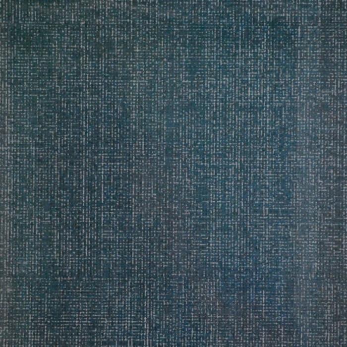 Теракот 333x333 Карла син