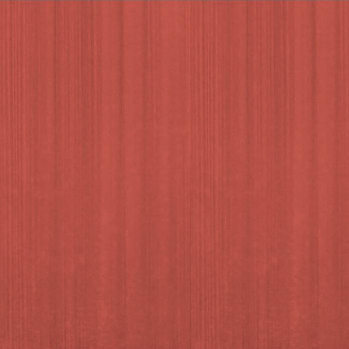 Теракот 333x333 Русана червен