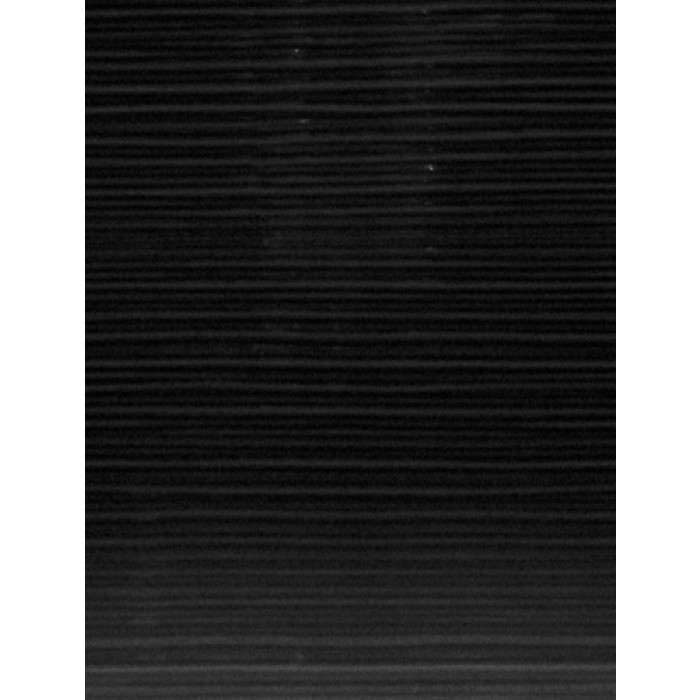 Фаянсови плочки 250x330 Вива черни
