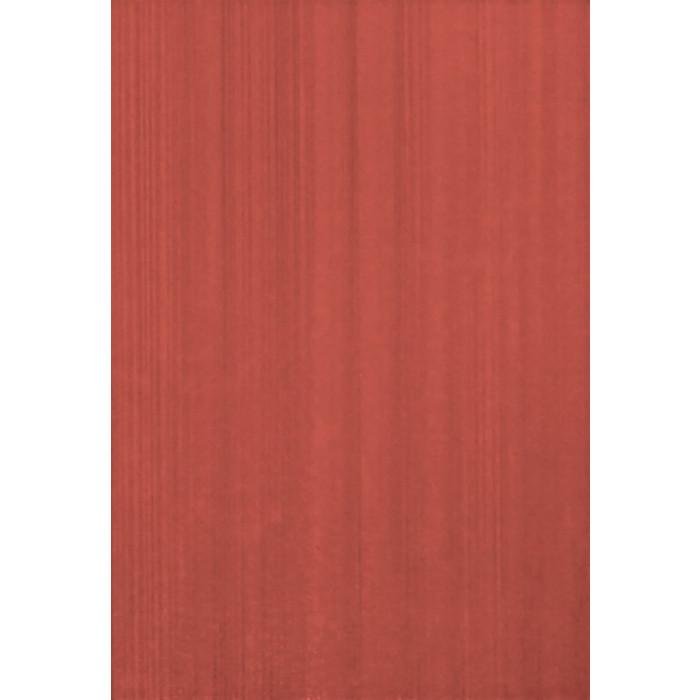 Фаянсови плочки 200x300 Русана червени