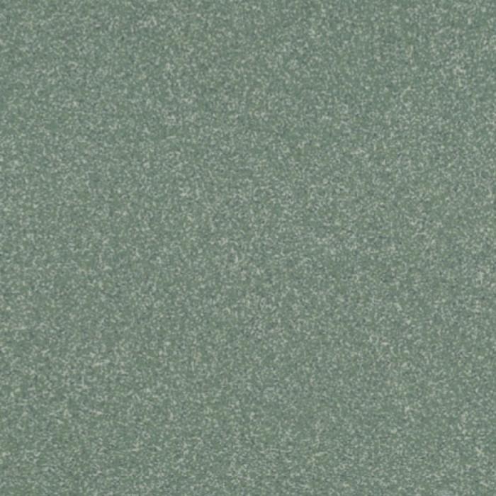 Гранитогрес 333 x 333 Gres SP тъмнозелен