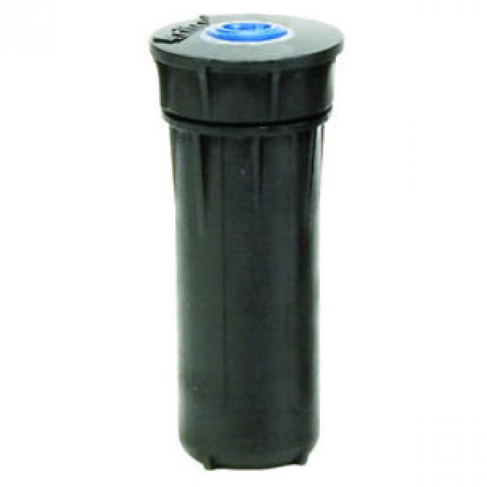 Разпръсквач дефлекторен I-PRO 1/2Ц 10 см
