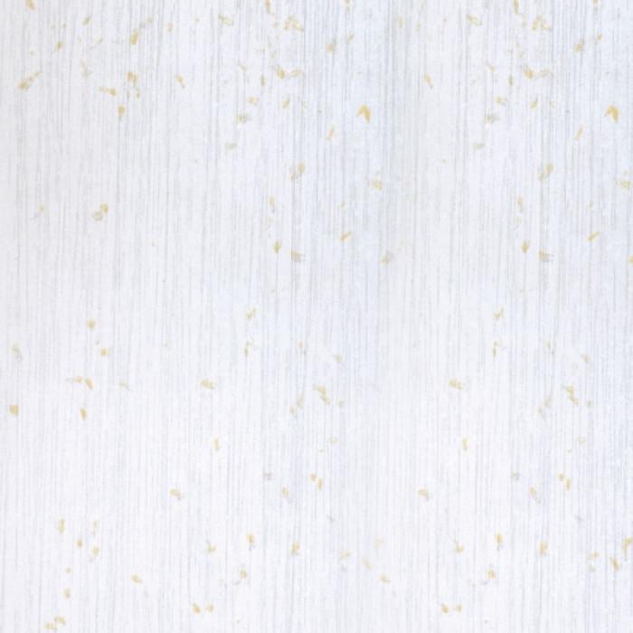Глазиран гранитогрес бътерфлай сив