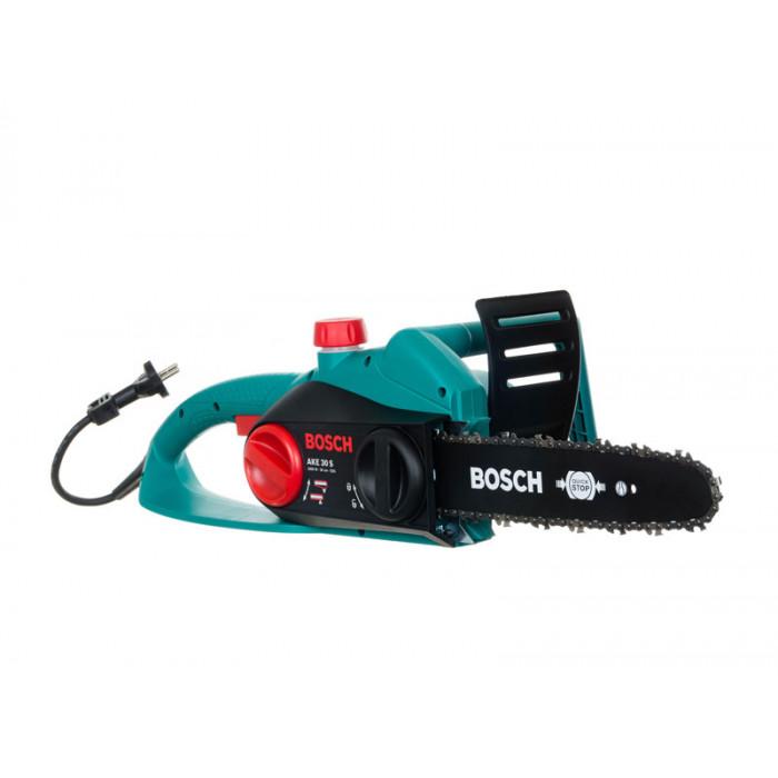 Електрическа резачка Bosch AKE 30 S