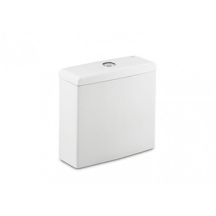 Казанче за тоалетна чиния Roca Meridian 4.5 литра