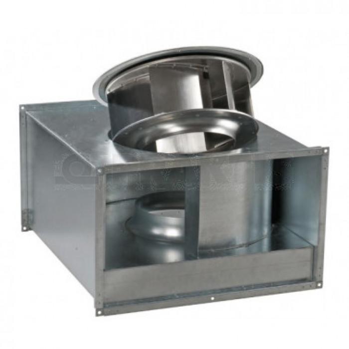 Вентилатор Vents VKP 2E 500x250 / 200W