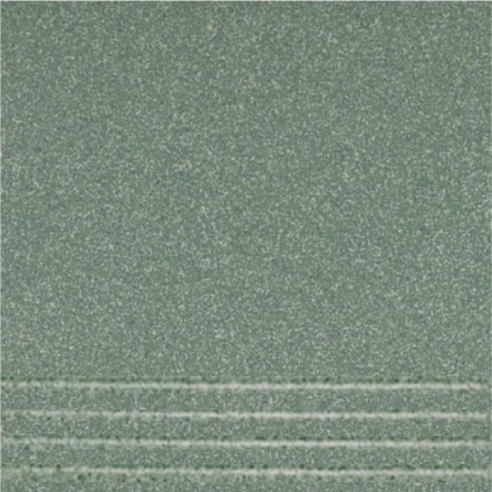 Гранитогрес 333 x 333 Step тъмнозелен