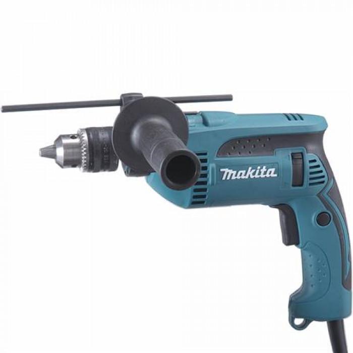 Ударна бормашина Makita HP1640 680W