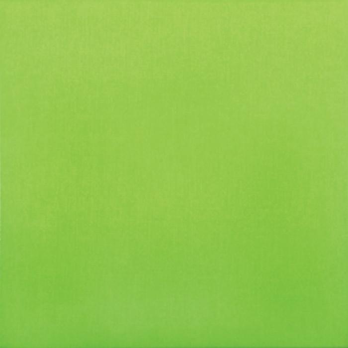 Теракот 333x333 Универсал зелен