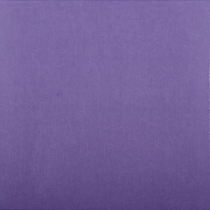 Теракот 333x333 Универсал виолетов