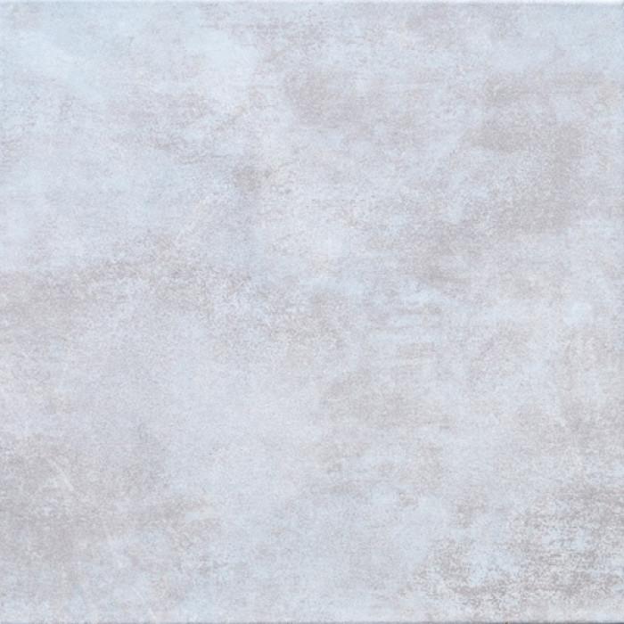 Подови плочки 340 x 340 Ромеро сиви