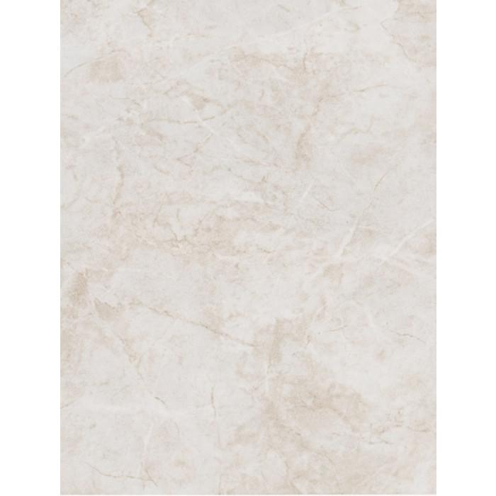 Стенни фаянсови плочки 250 x 330 Каскада сиви