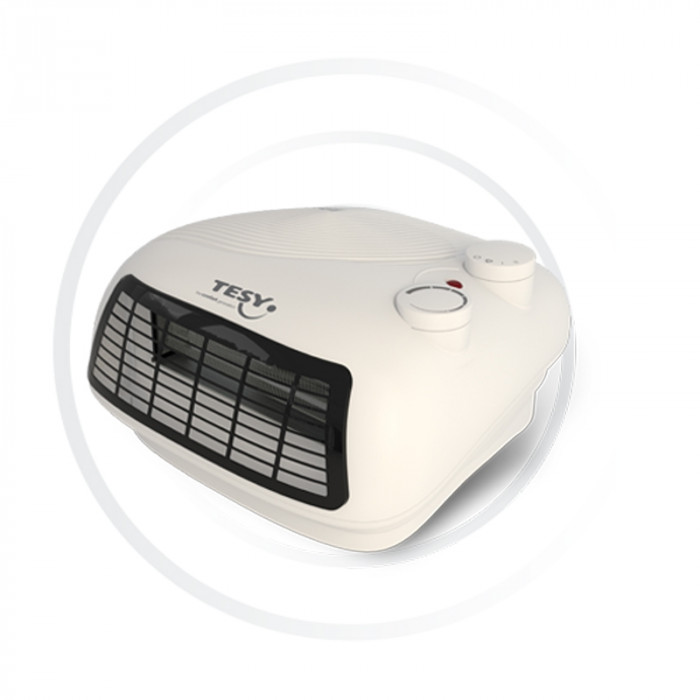 Вентилаторна печка Tesy HL 240 H / 2400 W