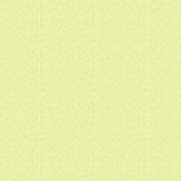 Тапет Дуплекс 15605 160 гр.