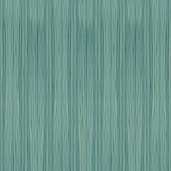 Теракот IJ 333 x 333 Виола зелен