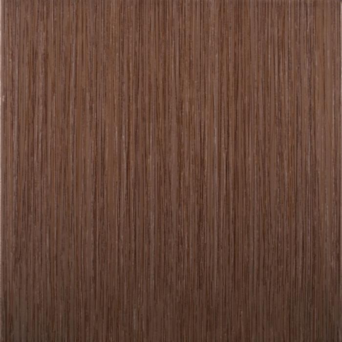 Подови плочки 333 x 333 Торино кафяви