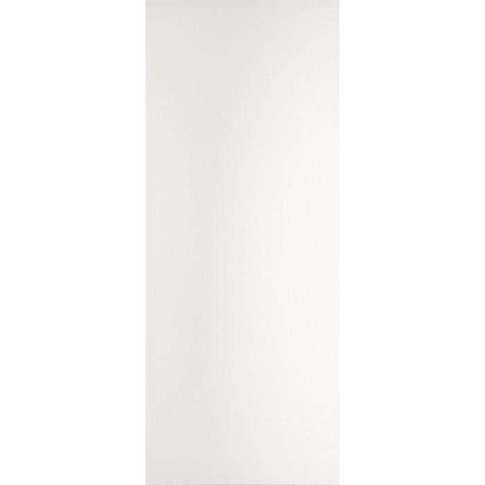 Фаянс 200 x 500 Елемент Бяла