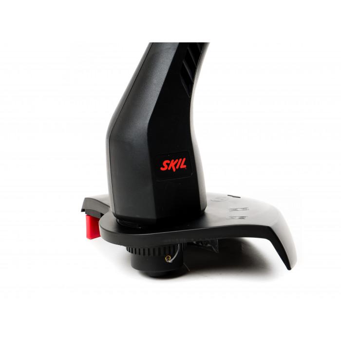 Електрически тример за трева Easy Skil 0735 / 250W