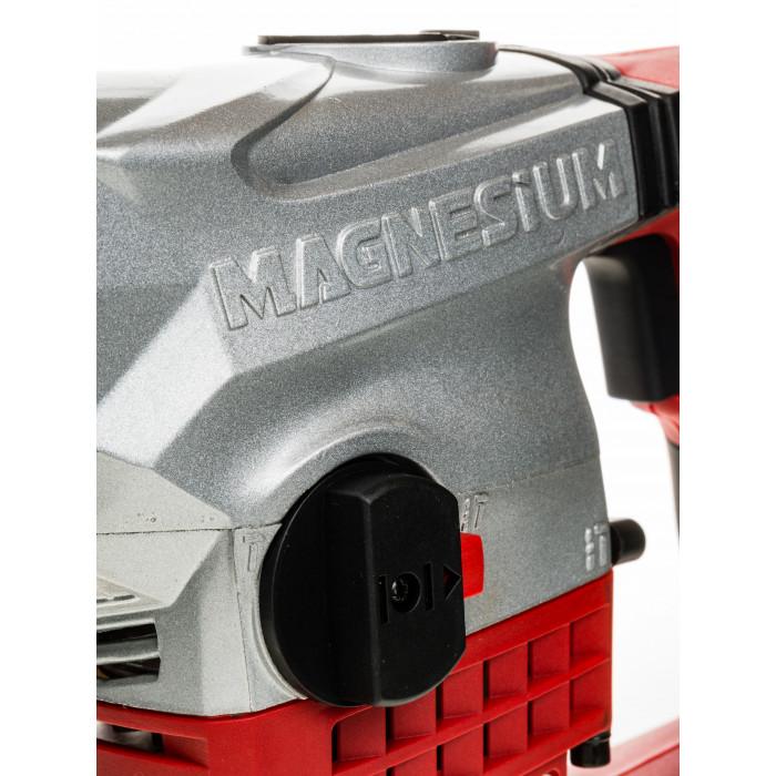 Перфоратор 1100W 30 мм SDS-plus RDP-HD31