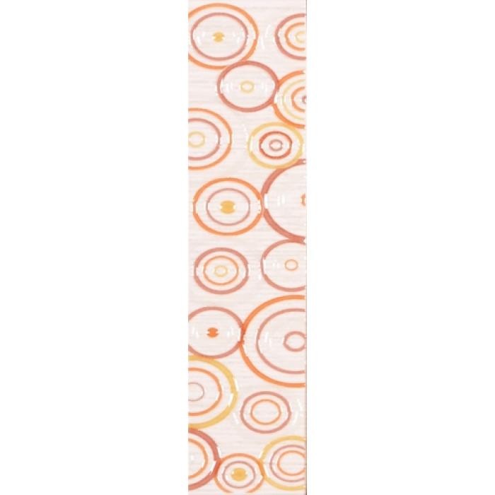 Плочки за стенна декорация / фриз 50 х 250 Панама бежови