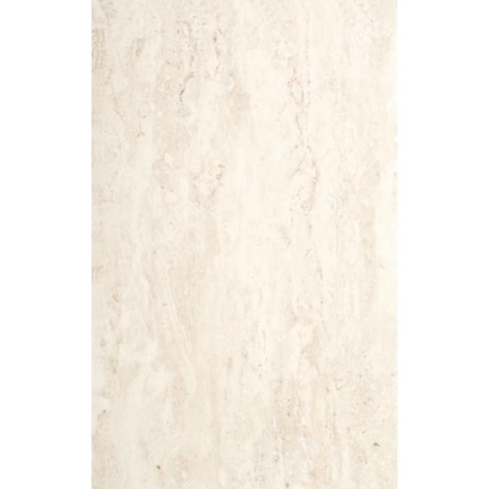 Фаянсови плочки IJ 250 x 400 Хавана крем