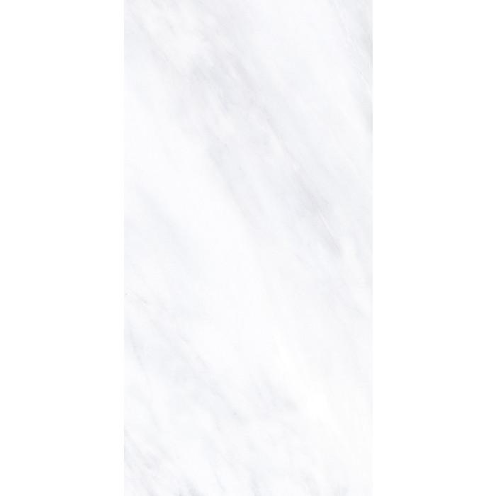 Фаянс ij 250 x 500 леда