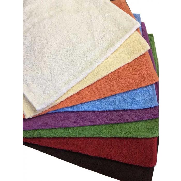 Хавлиена кърпа 30х50см