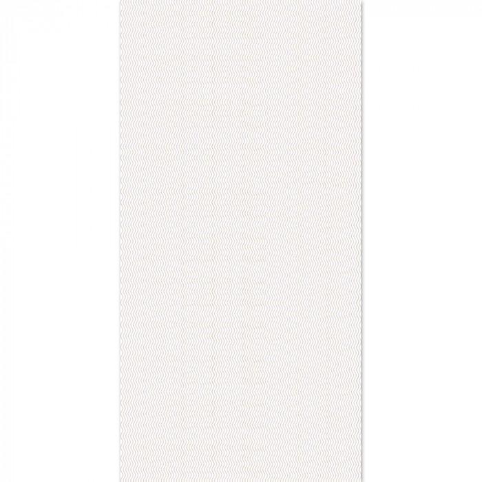 Стенни фаянсови плочки IJ 250 x 500 Изола бели