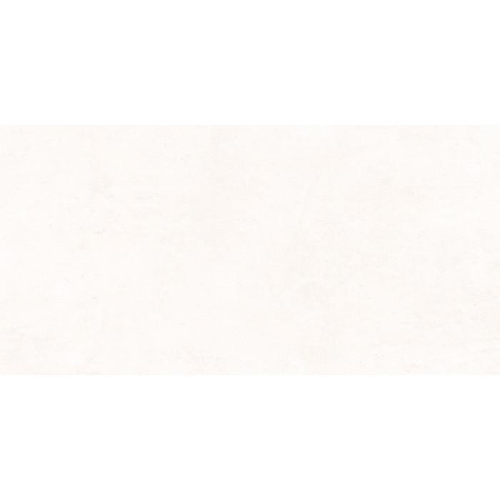 Гранитогрес Тор Айвъри 300 x 600мм
