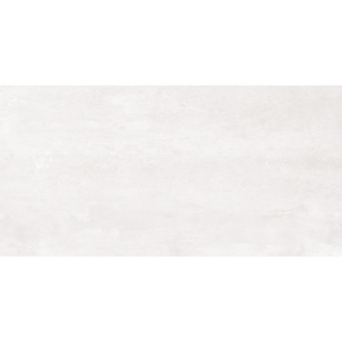 Гранитогрес 300 x 600 Тор Лайт Грей