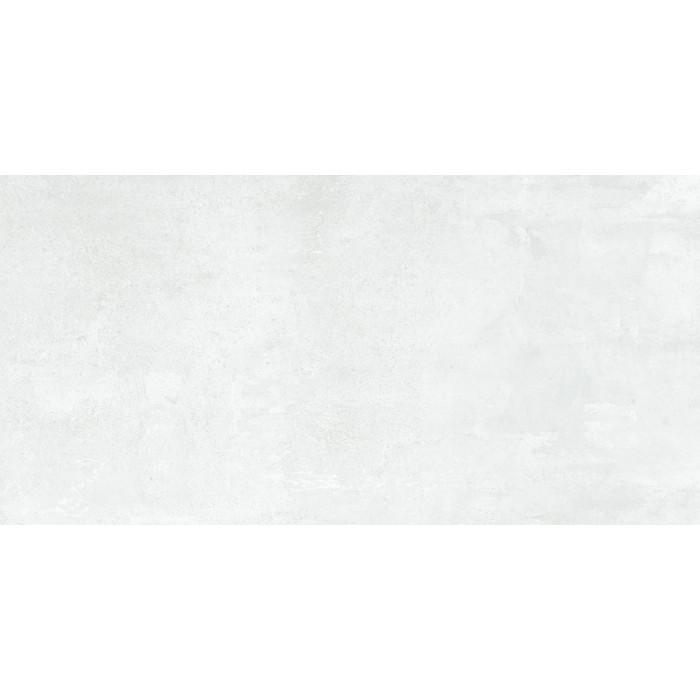 Гранитогрес Тор Грей 300 x 600мм
