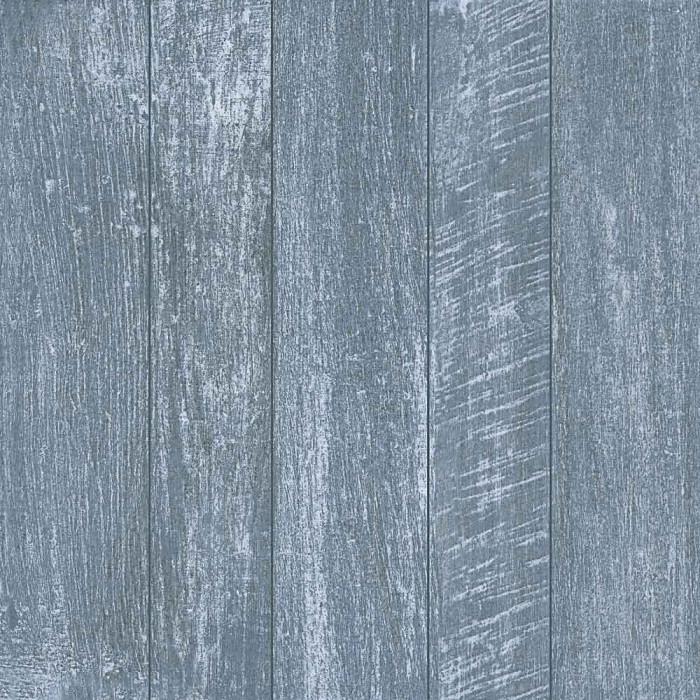 Гранитогрес Мадера Грей 450 x 450мм