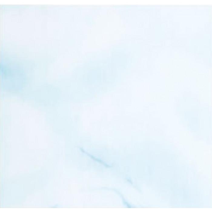 PVC ламперия син мрамор 25 х 260 х 0.75см