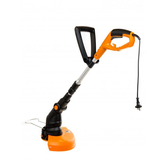 Електрически тример за трева WORX WG119E / 550W