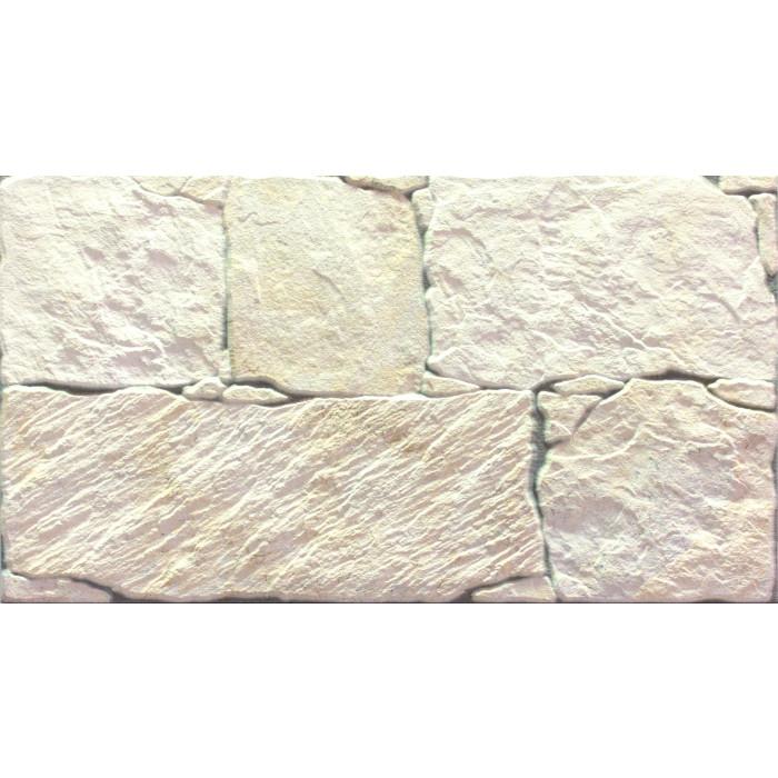 Гранитогрес 263 x 475 Carpatos Marfil