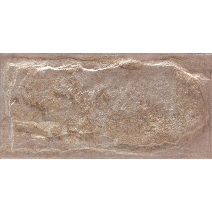 Гранитогрес 150 x 300 Andros Taupe