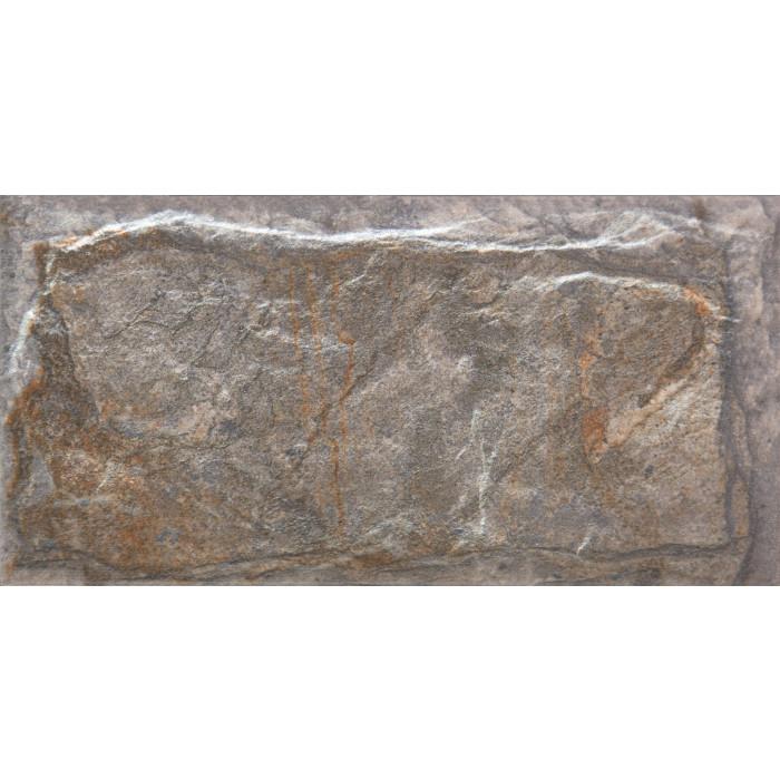Гранитогрес 150 x 300 Andros Pizarra