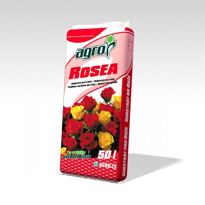Субстрат за рози 50л