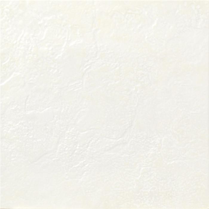 Подови плочки 333 x 333 Сърк бели