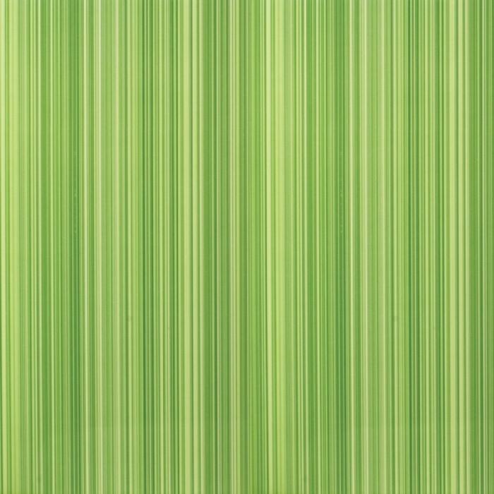 Теракот 333 x 333 Сорел зелен