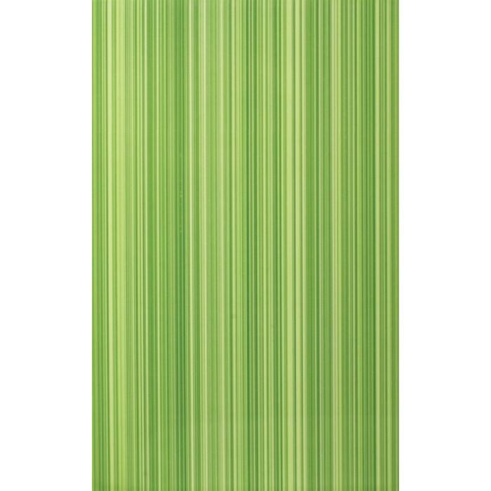 Стенни фаянсови плочки 250 x 400 Сорел зелени