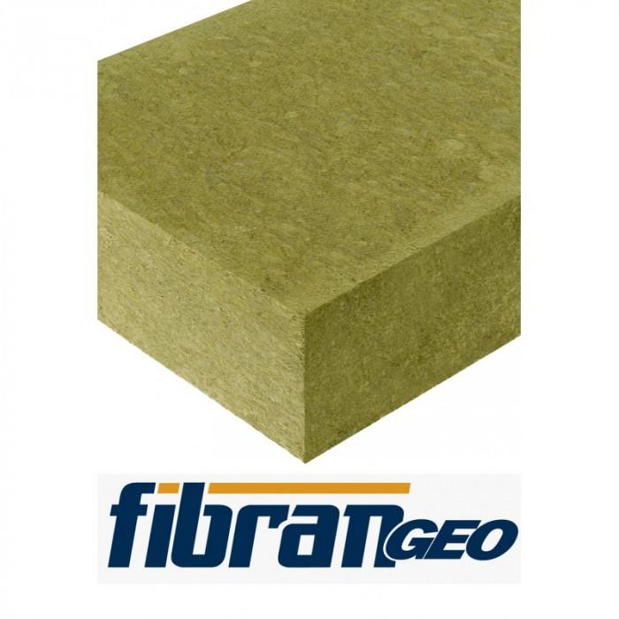 Каменна минерална вата FIBRANgeo BP Etics дебелина 8см