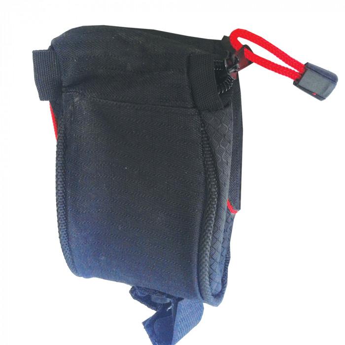 Чанта Bikesport FSBFB-098