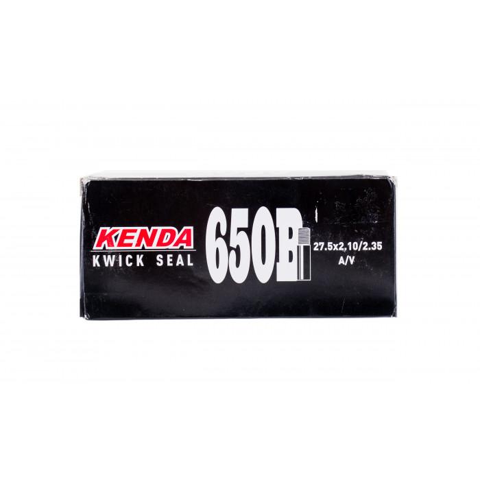 Вътрешна гума Kenda с гел 27.5x2.1/2.35
